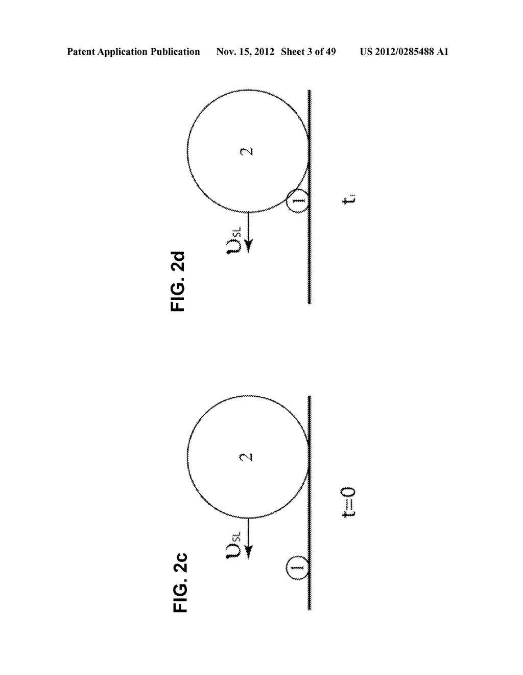 Apparatus and method for cleaning passageways such as endoscope channels     using flow of liquid and gas - diagram, schematic, and image 04