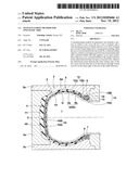 MANUFACTURING METHOD FOR PNEUMATIC TIRE diagram and image