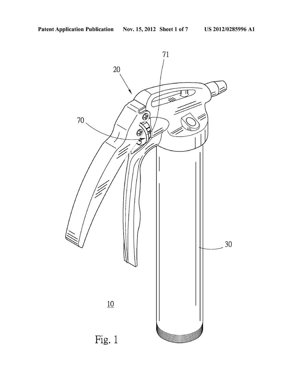 ratchet bar push structure of grease gun diagram, schematic, andratchet bar push structure of grease gun diagram, schematic, and image 02