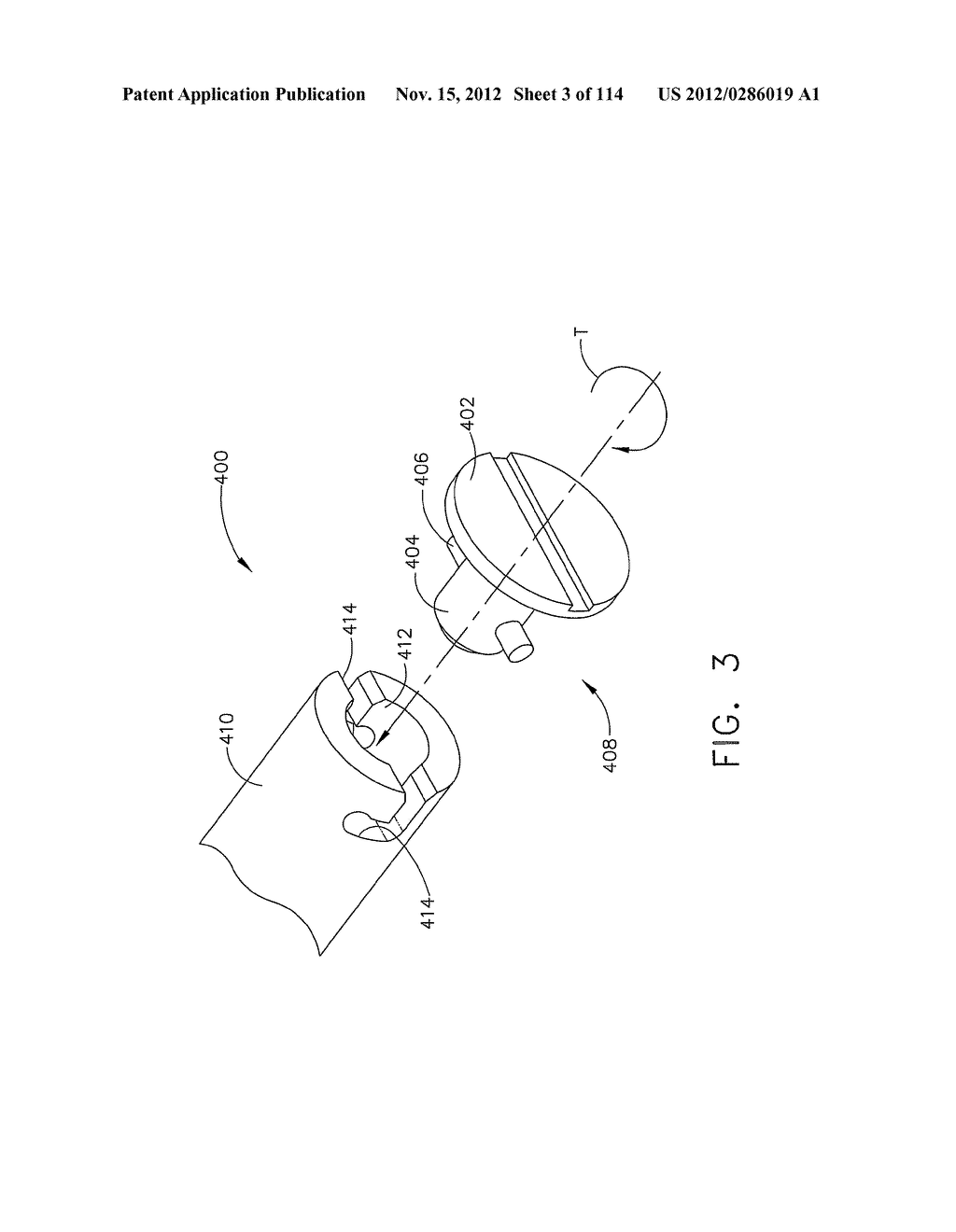SURGICAL STAPLING APPARATUS WITH LOAD-SENSITIVE FIRING MECHANISM - diagram, schematic, and image 04