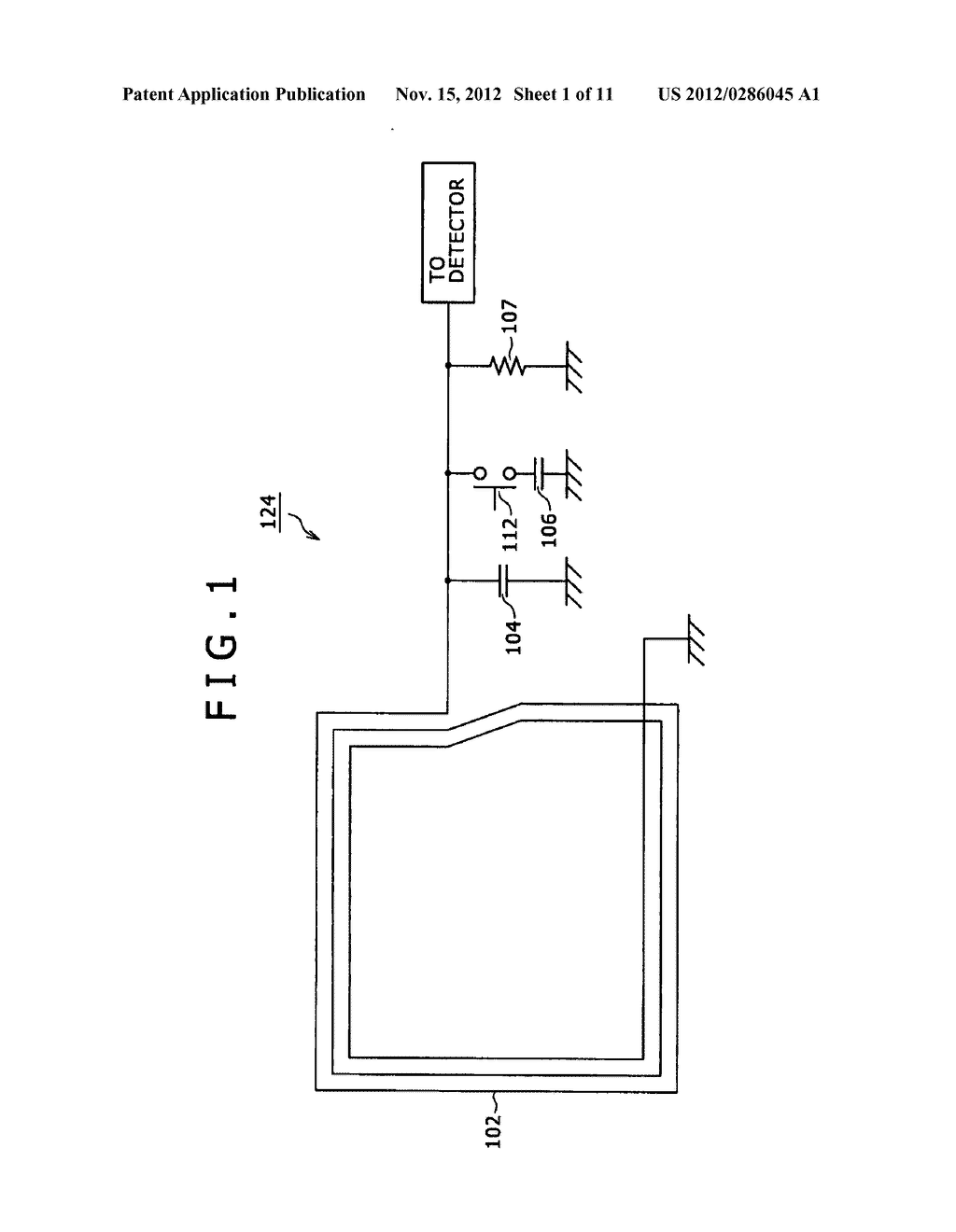APPARATUSES FOR EXECUTING WIRELESS TRANSMISSION USING A MAGNETIC FIELD,     WIRELESS TRANSMISSION APPARATUSES, AND WIRELESS RECEIVER APPARATUSES - diagram, schematic, and image 02