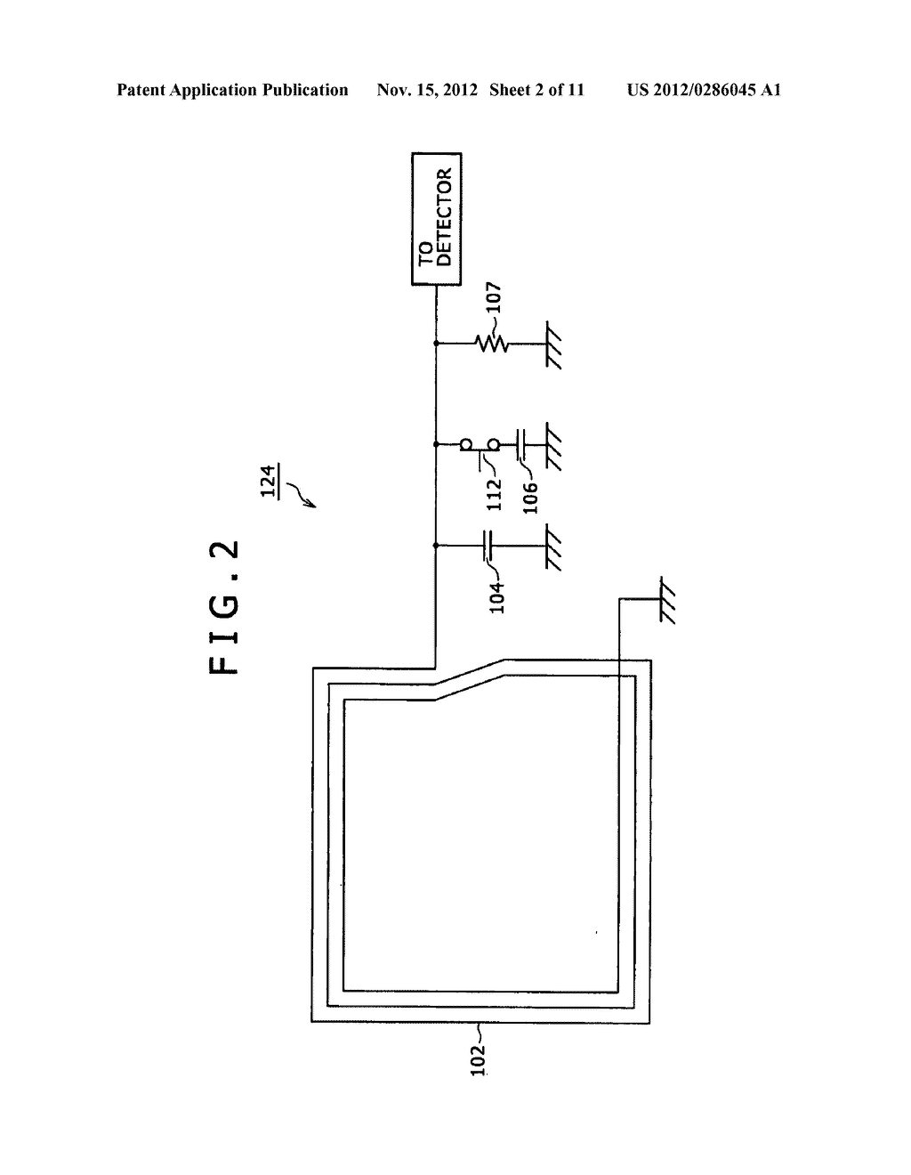 APPARATUSES FOR EXECUTING WIRELESS TRANSMISSION USING A MAGNETIC FIELD,     WIRELESS TRANSMISSION APPARATUSES, AND WIRELESS RECEIVER APPARATUSES - diagram, schematic, and image 03