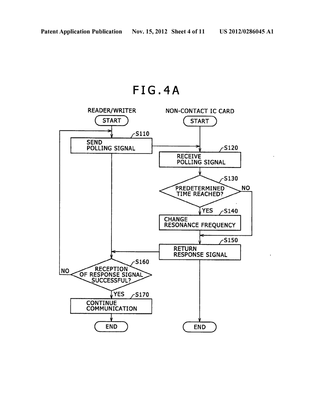 APPARATUSES FOR EXECUTING WIRELESS TRANSMISSION USING A MAGNETIC FIELD,     WIRELESS TRANSMISSION APPARATUSES, AND WIRELESS RECEIVER APPARATUSES - diagram, schematic, and image 05