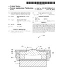 ELECTROMAGNETIC SHIELDING COATING AND LENS MODULE UTILIZING THE SAME diagram and image