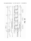 CHEMICALLY SENSITIVE SENSORS WITH SAMPLE AND HOLD CAPACITORS diagram and image