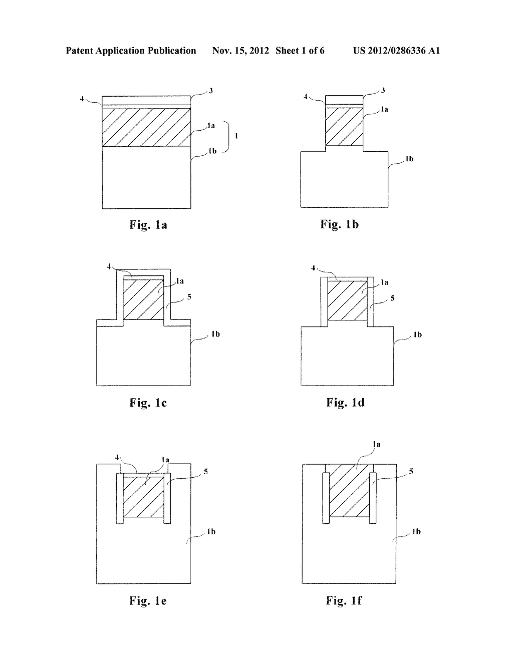 SEMICONDUCTOR DEVICE AND METHOD FOR FABRICATING SEMICONDUCTOR DEVICE - diagram, schematic, and image 02