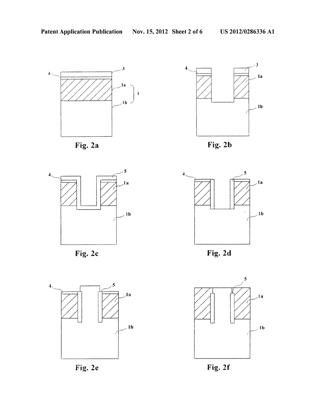 SEMICONDUCTOR DEVICE AND METHOD FOR FABRICATING SEMICONDUCTOR DEVICE - diagram, schematic, and image 03
