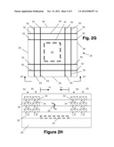 Die Seal for Integrated Circuit Device diagram and image