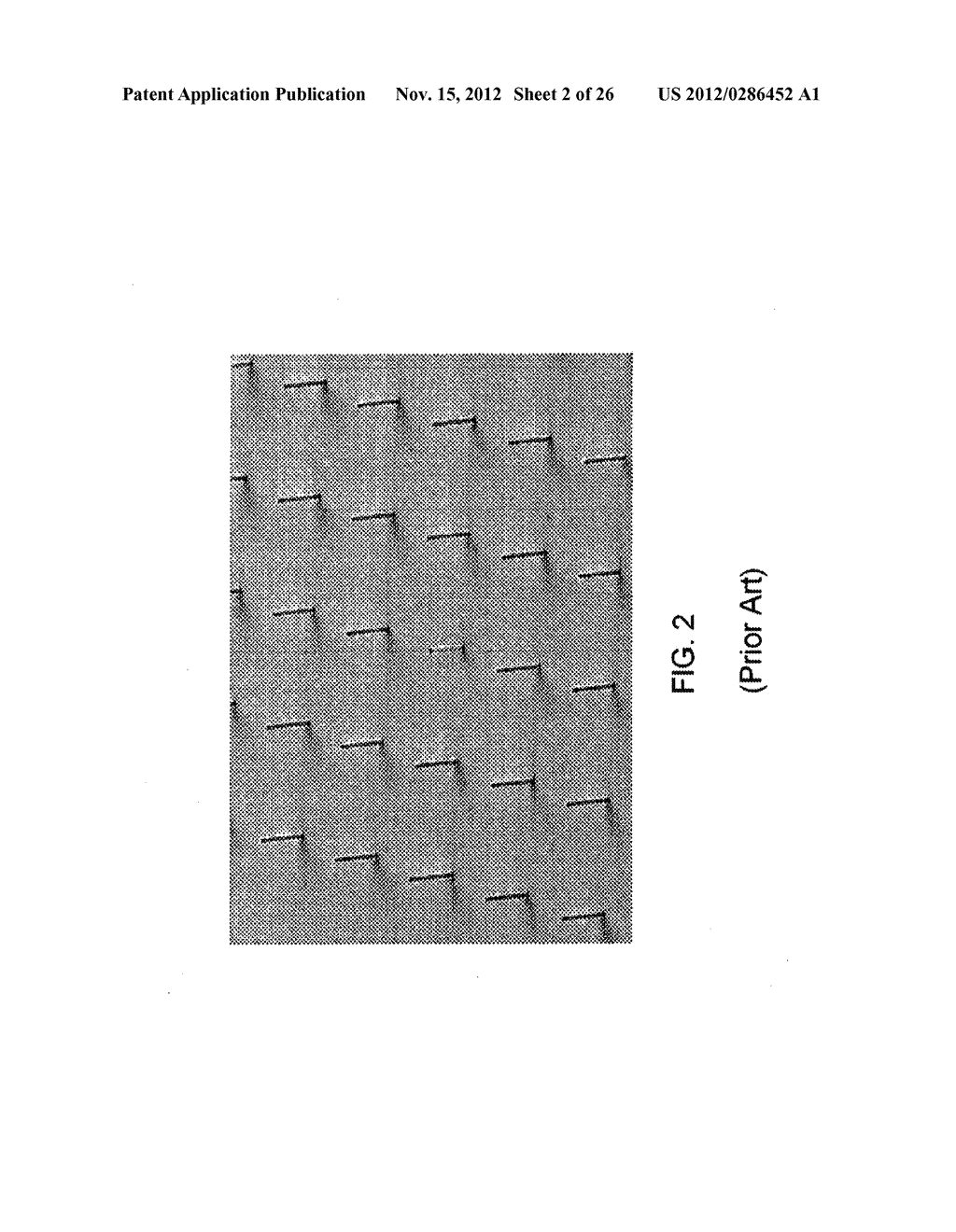 MICROFLUIDIC DEVICE AND METHOD OF MANUFACTURING THE MICROFLUIDIC DEVICE - diagram, schematic, and image 03