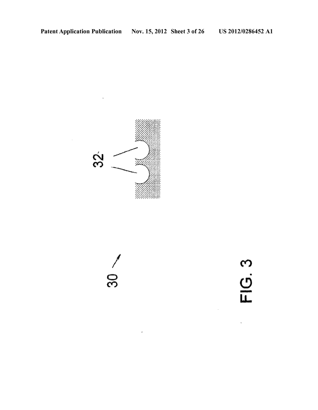 MICROFLUIDIC DEVICE AND METHOD OF MANUFACTURING THE MICROFLUIDIC DEVICE - diagram, schematic, and image 04