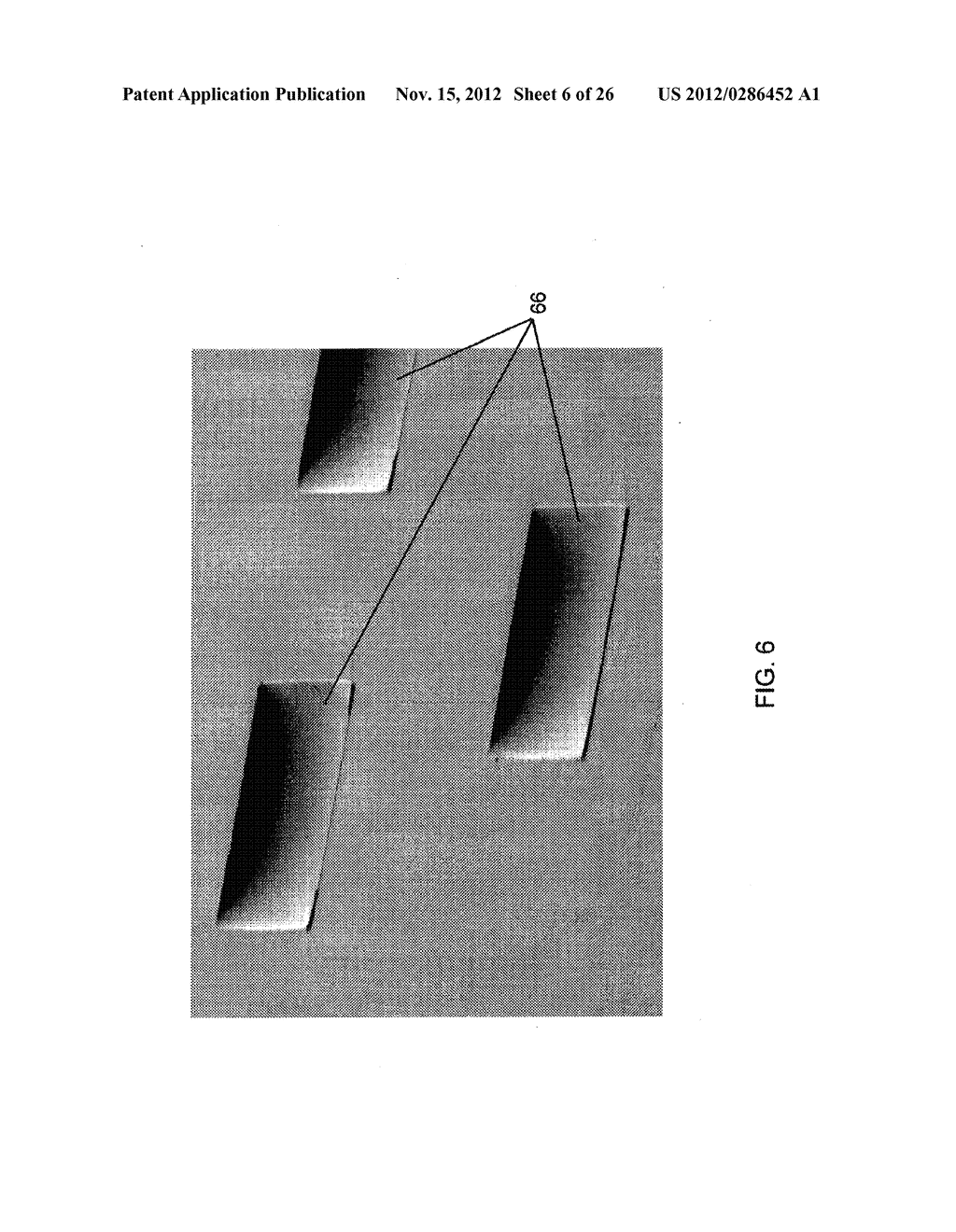 MICROFLUIDIC DEVICE AND METHOD OF MANUFACTURING THE MICROFLUIDIC DEVICE - diagram, schematic, and image 07