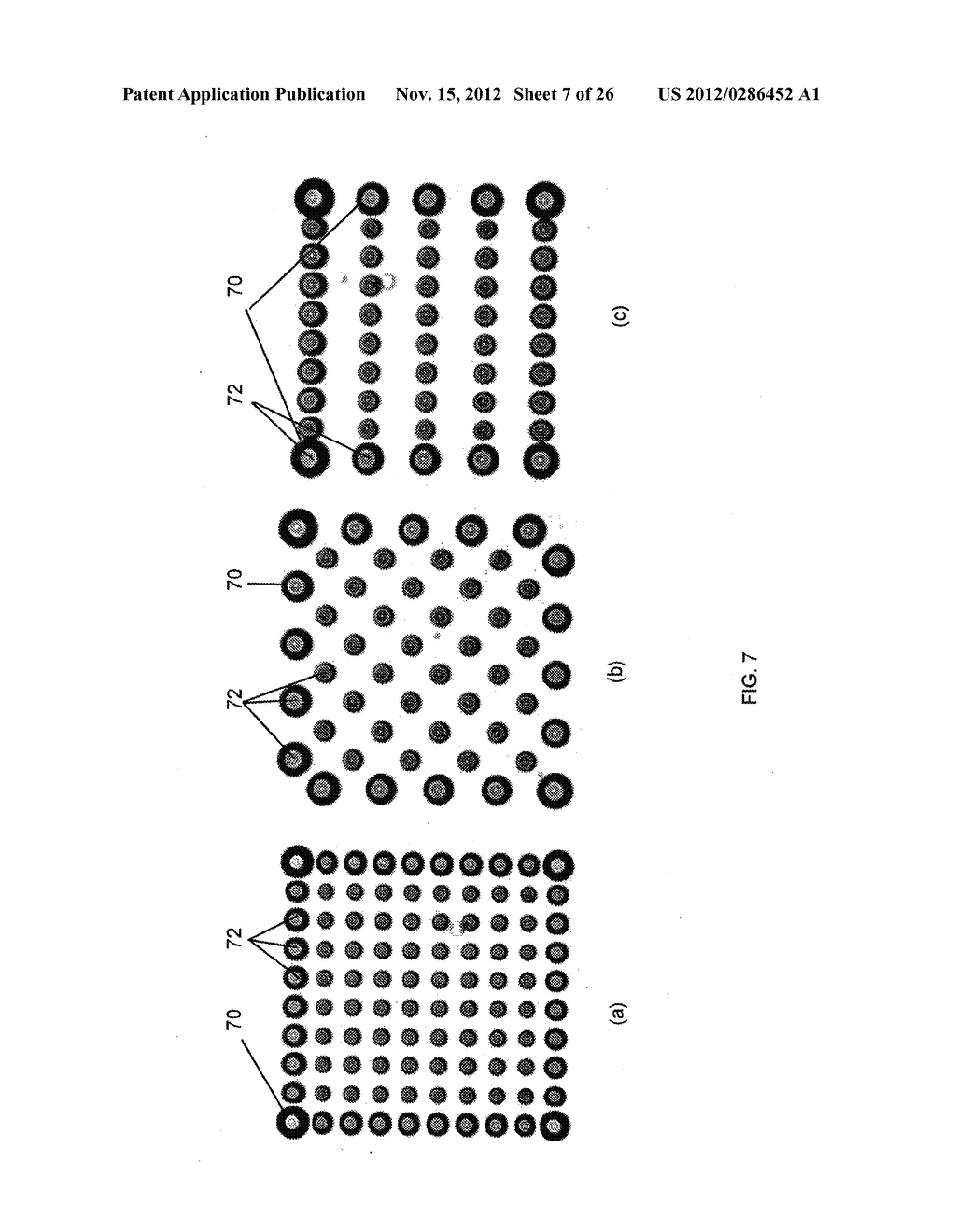 MICROFLUIDIC DEVICE AND METHOD OF MANUFACTURING THE MICROFLUIDIC DEVICE - diagram, schematic, and image 08