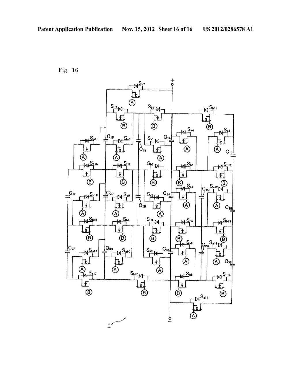 Series Parallel Reconfigurable Cell Voltage Equalization Circuit In And Designed Using Mosfet As Switches Thereof Driver Diagram Schematic