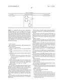 Process For Fabricating OLED Lighting Panels diagram and image
