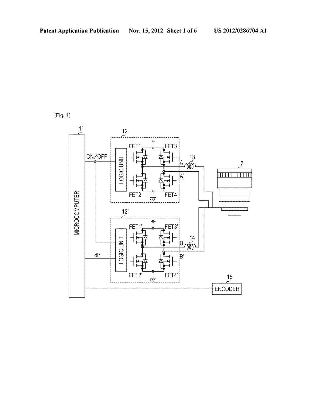 DRIVE CONTROL APPARATUS AND DRIVE CONTROL METHOD FOR VIBRATION WAVE     DRIVING APPARATUS - diagram, schematic, and image 02