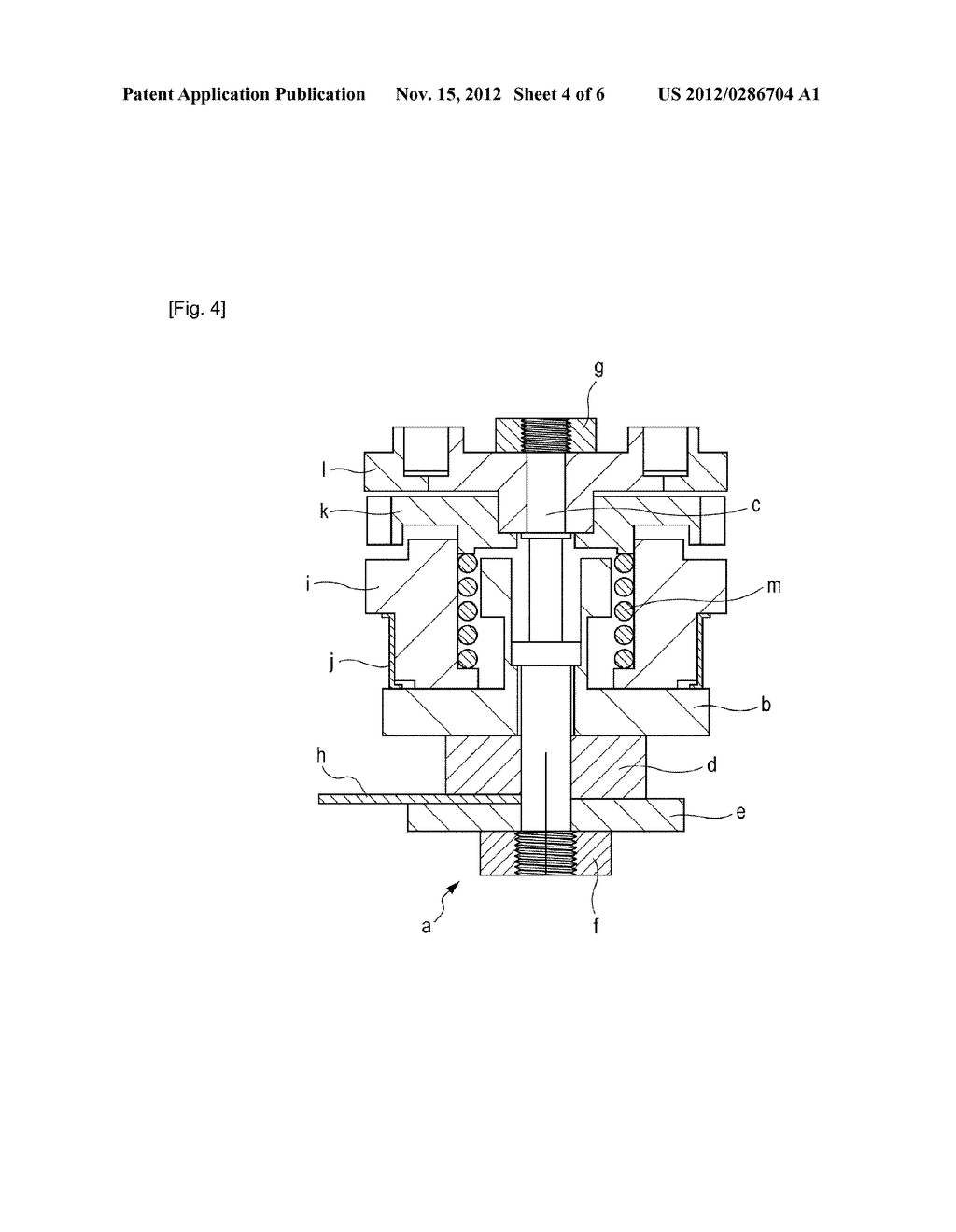 DRIVE CONTROL APPARATUS AND DRIVE CONTROL METHOD FOR VIBRATION WAVE     DRIVING APPARATUS - diagram, schematic, and image 05