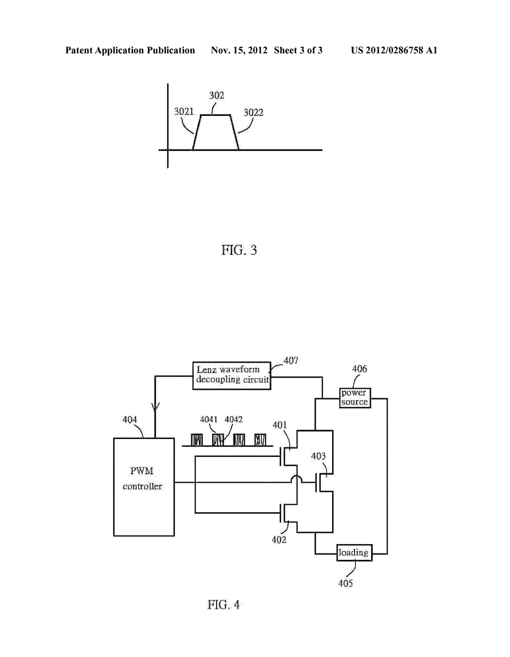 Controller - diagram, schematic, and image 04