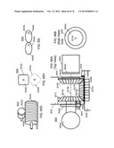 FIELD EMISSION SYSTEM AND METHOD diagram and image