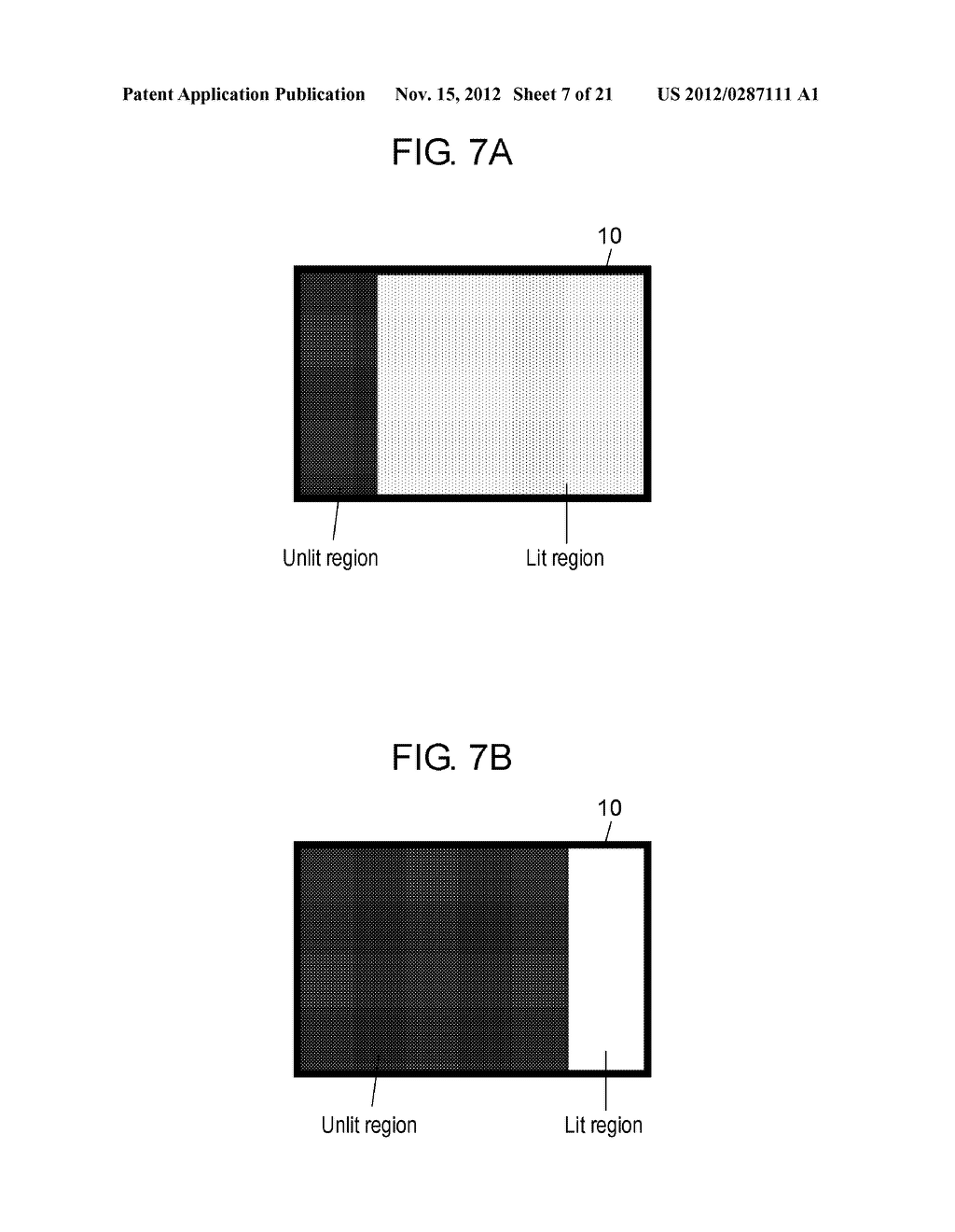 PLASMA DISPLAY DEVICE AND PLASMA DISPLAY PANEL DRIVING METHOD - diagram, schematic, and image 08