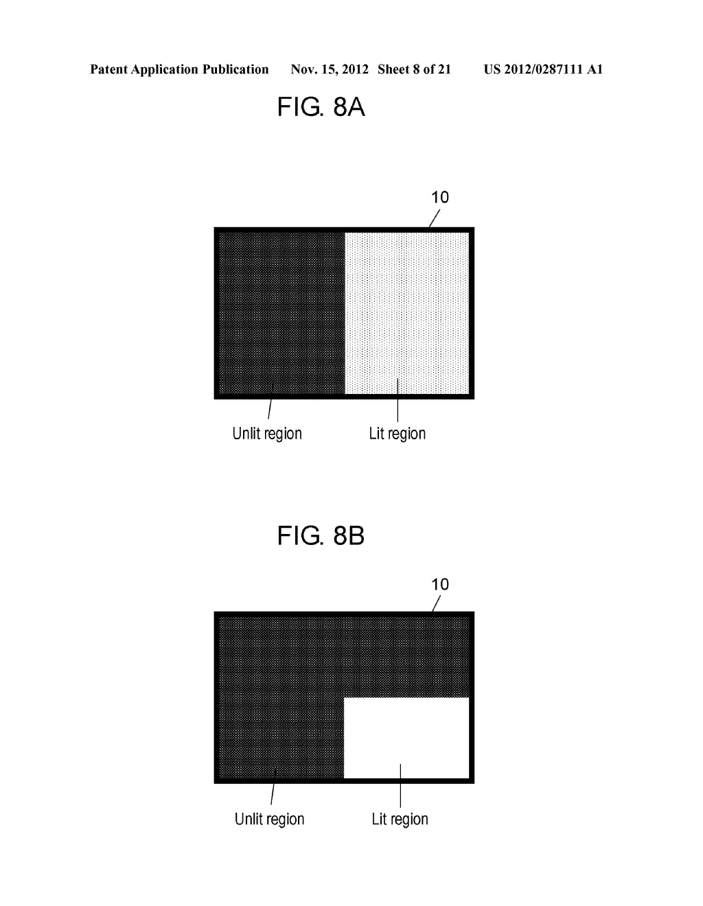 PLASMA DISPLAY DEVICE AND PLASMA DISPLAY PANEL DRIVING METHOD - diagram, schematic, and image 09
