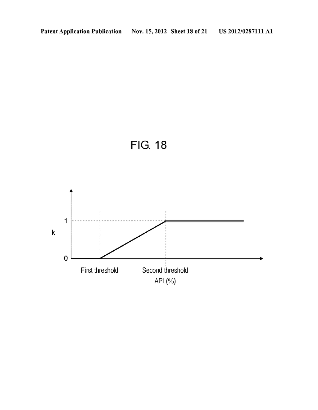 PLASMA DISPLAY DEVICE AND PLASMA DISPLAY PANEL DRIVING METHOD - diagram, schematic, and image 19