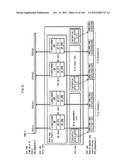RECORDING MEDIUM, PLAYBACK DEVICE, INTEGRATED CIRCUIT diagram and image