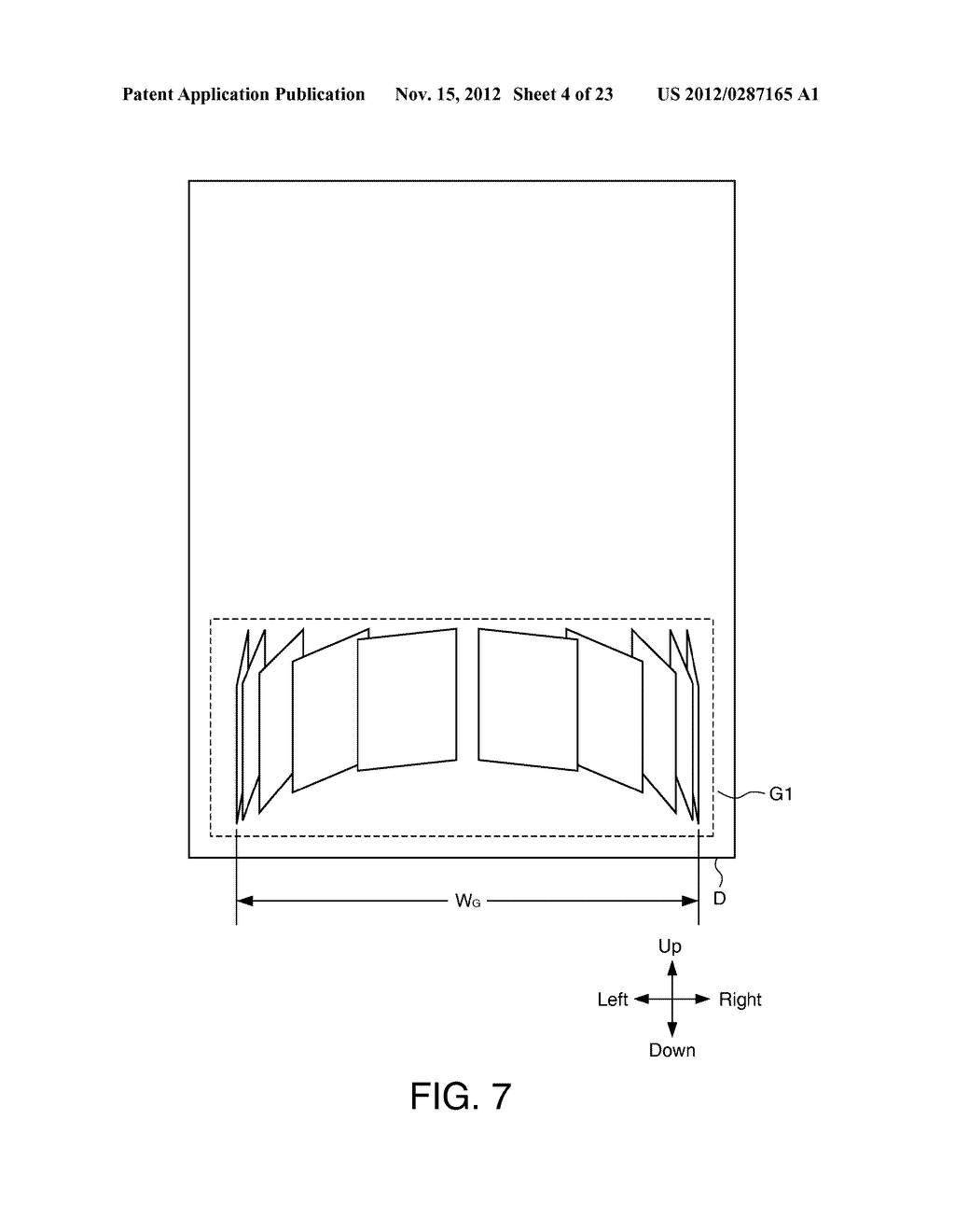 DISPLAY DEVICE, ELECTRONIC APPARATUS AND DISPLAY CONTROL METHOD - diagram, schematic, and image 05