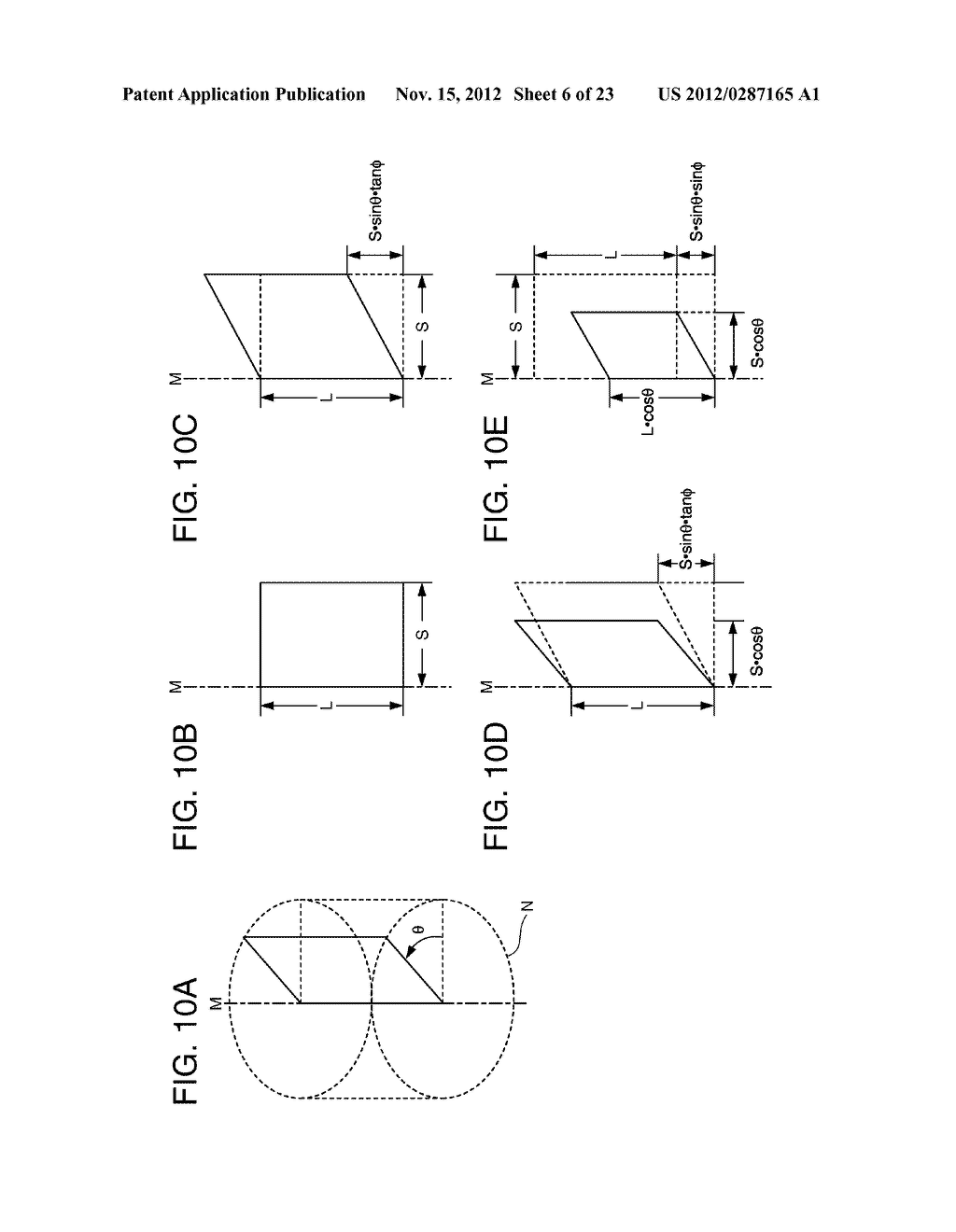 DISPLAY DEVICE, ELECTRONIC APPARATUS AND DISPLAY CONTROL METHOD - diagram, schematic, and image 07