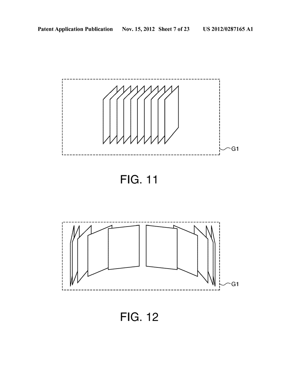 DISPLAY DEVICE, ELECTRONIC APPARATUS AND DISPLAY CONTROL METHOD - diagram, schematic, and image 08