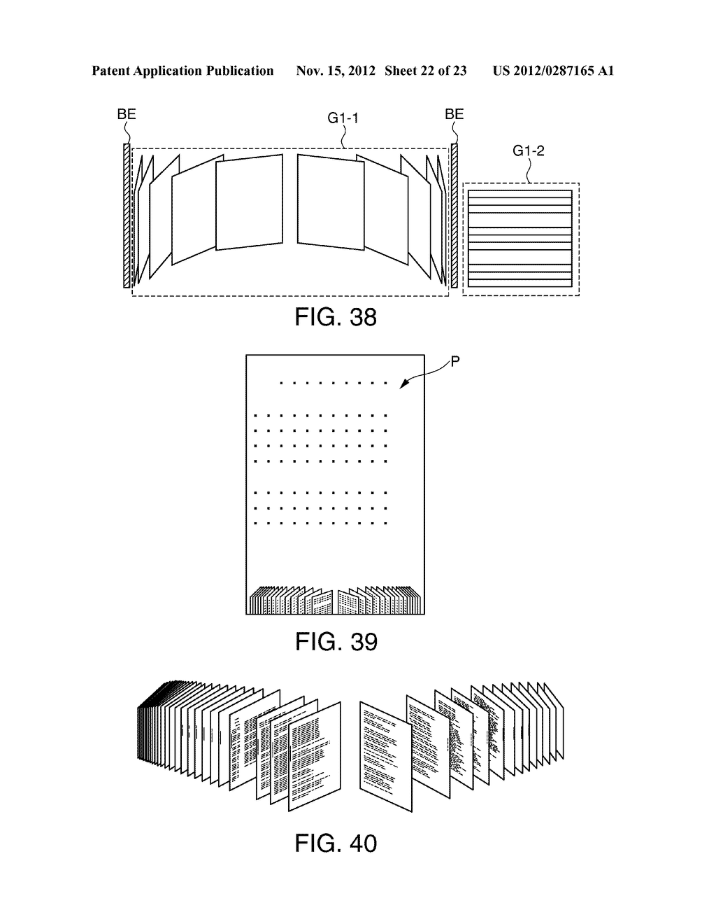 DISPLAY DEVICE, ELECTRONIC APPARATUS AND DISPLAY CONTROL METHOD - diagram, schematic, and image 23