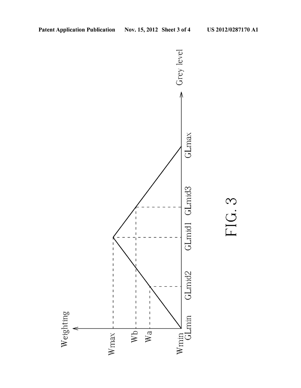 LIQUID CRYSTAL DISPLAY AND DRIVING METHOD THEREOF - diagram, schematic, and image 04