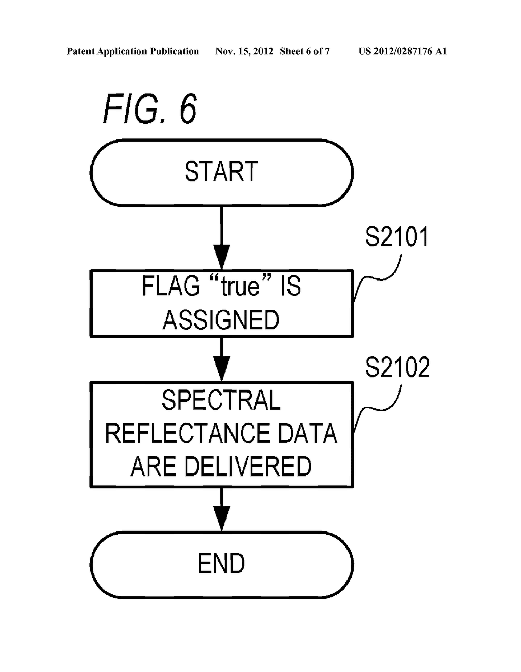 IMAGE DISPLAY SYSTEM AND CONTROL METHOD THEREFOR - diagram, schematic, and image 07