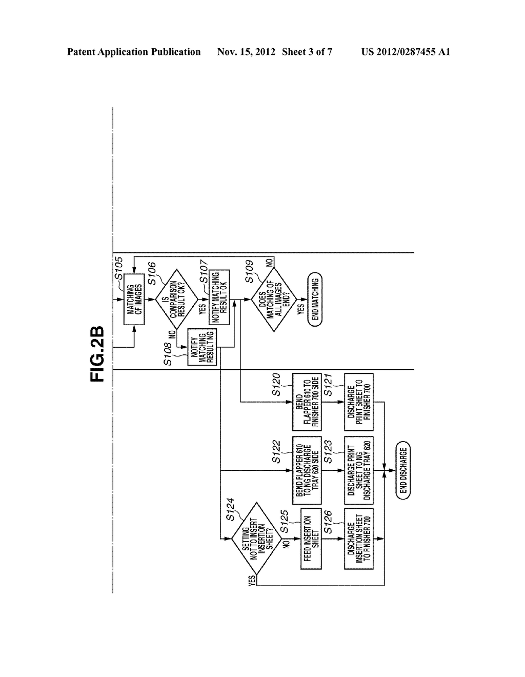 CHECKING SYSTEM, CONTROL METHOD OF CHECKING SYSTEM, AND STORAGE MEDIUM - diagram, schematic, and image 04