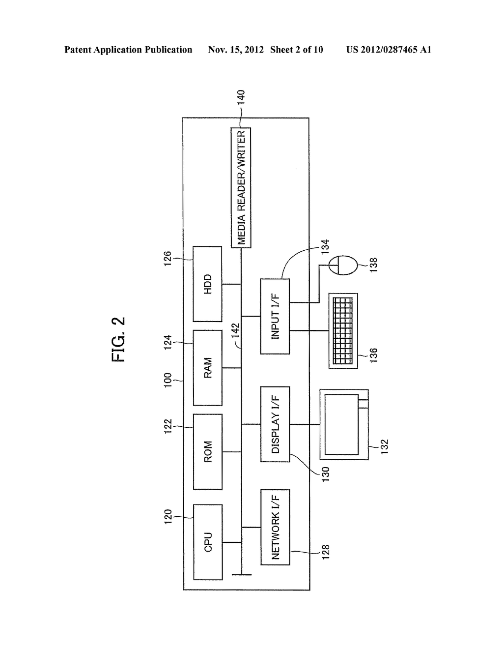 CLIENT APPARATUS, PRINT DATA GENERATION SERVER AND IMAGE FORMING APPARATUS     FOR NETWORK PRINT SYSTEM - diagram, schematic, and image 03