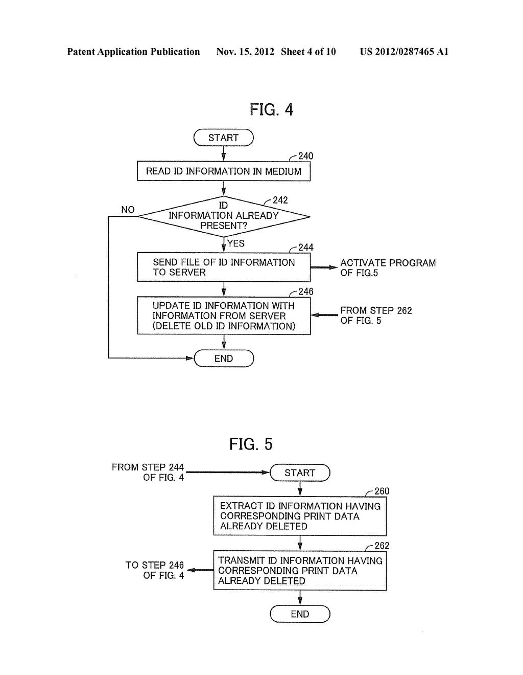 CLIENT APPARATUS, PRINT DATA GENERATION SERVER AND IMAGE FORMING APPARATUS     FOR NETWORK PRINT SYSTEM - diagram, schematic, and image 05