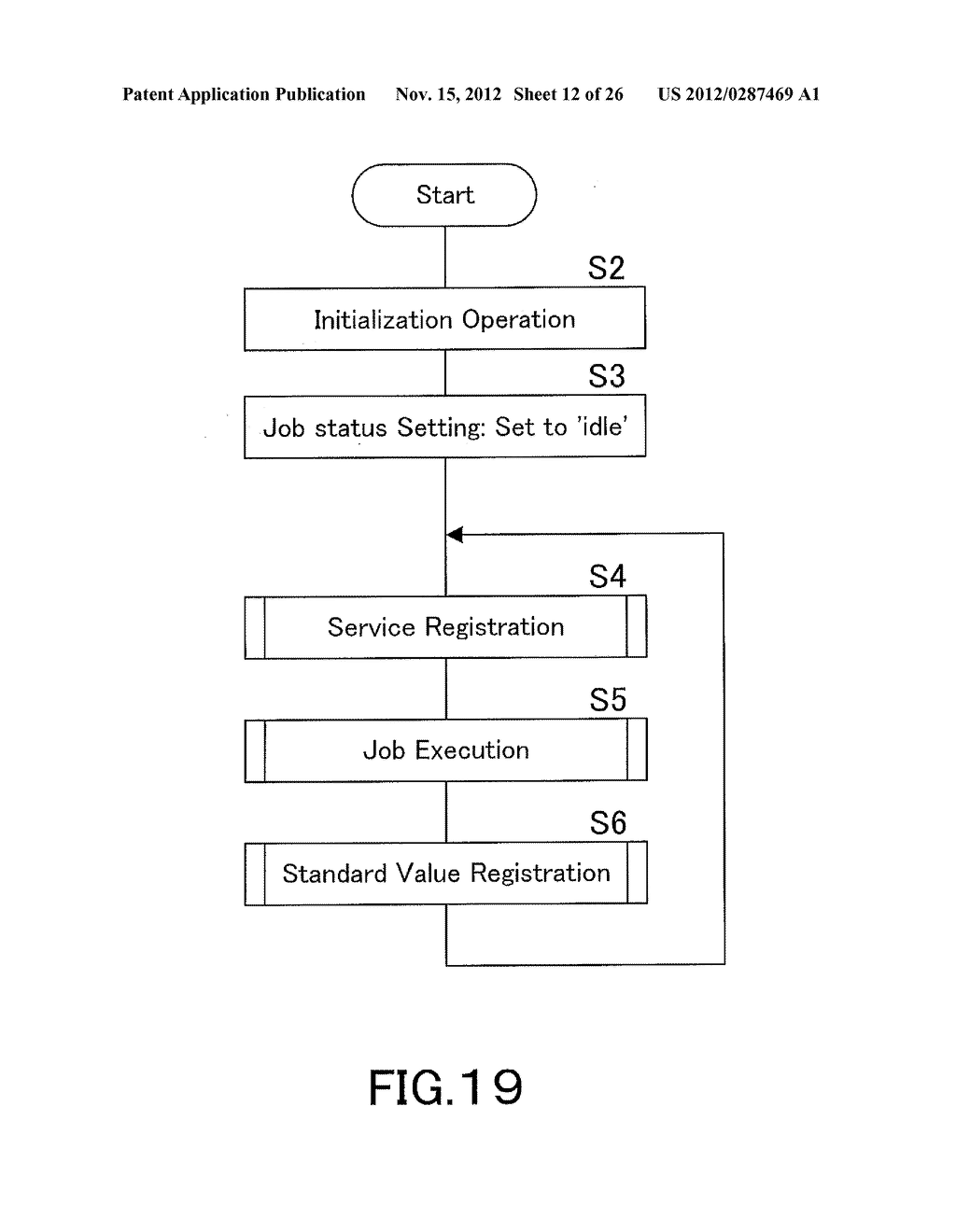 IMAGE PROCESSING SYSTEM, IMAGE PROCESSING SERVER, AND IMAGE FORMING     APPARATUS - diagram, schematic, and image 13