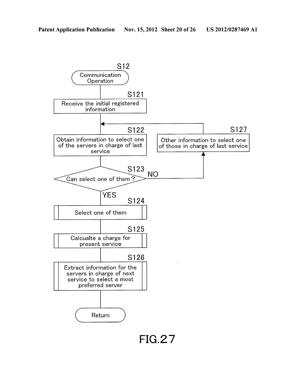 IMAGE PROCESSING SYSTEM, IMAGE PROCESSING SERVER, AND IMAGE FORMING     APPARATUS - diagram, schematic, and image 21