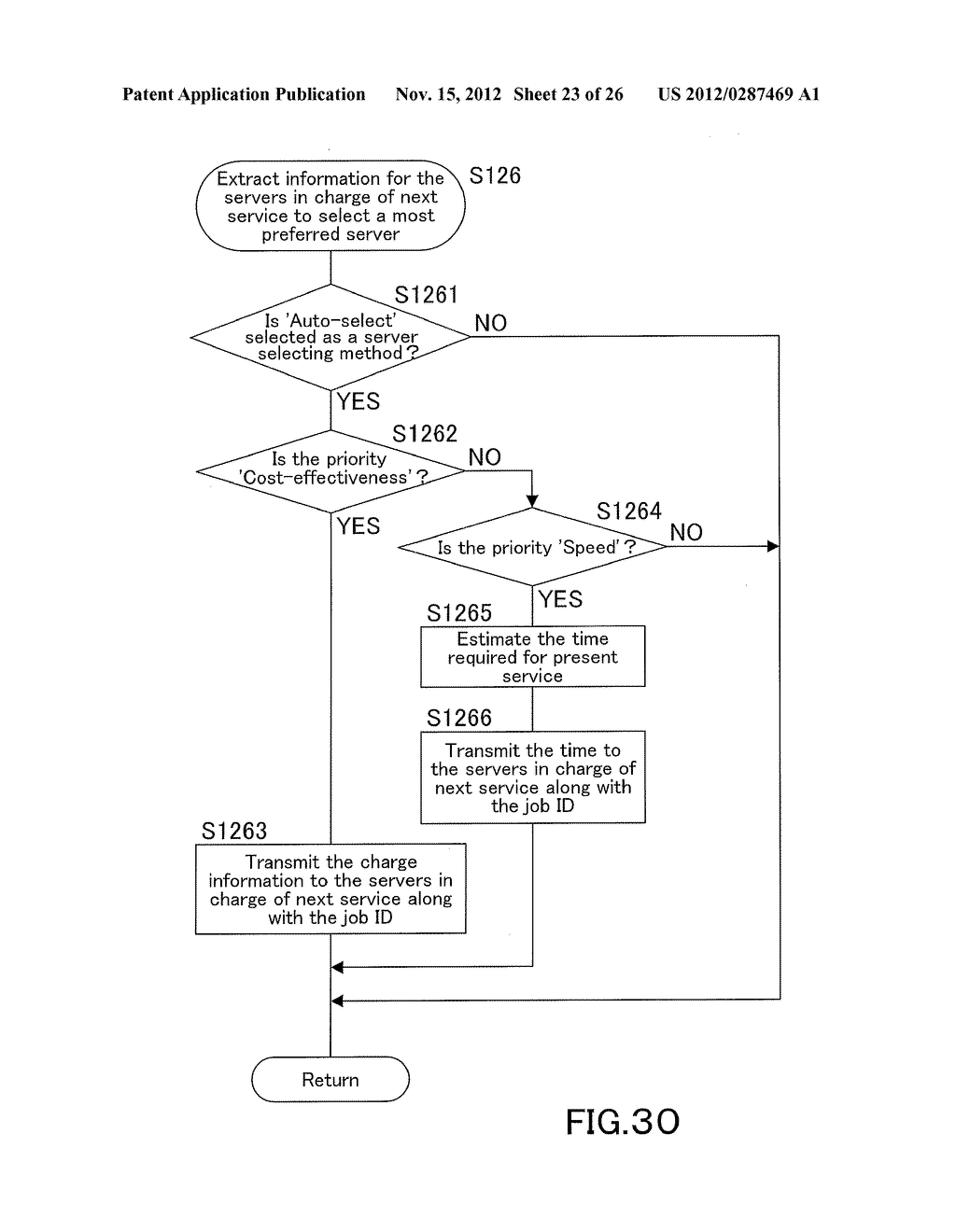 IMAGE PROCESSING SYSTEM, IMAGE PROCESSING SERVER, AND IMAGE FORMING     APPARATUS - diagram, schematic, and image 24