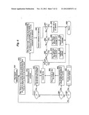 DOCUMENT TRANSMISSION AND ROUTING WITH RECIPIENT CONTROL diagram and image