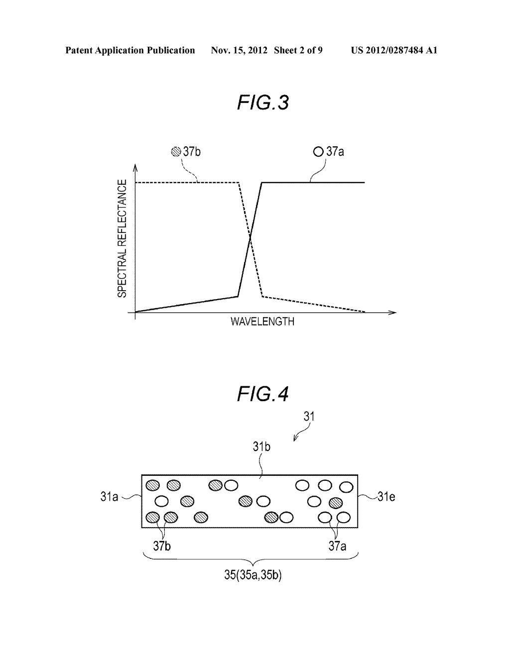 IMAGE SENSOR UNIT, AND IMAGE READING APPARATUS AND IMAGE FORMING APPARATUS     USING THE SAME - diagram, schematic, and image 03