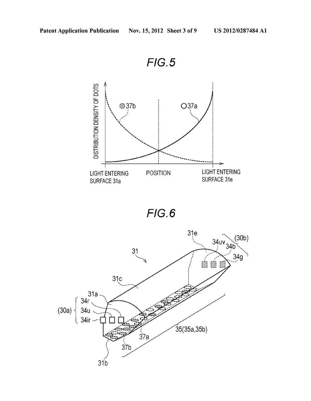 IMAGE SENSOR UNIT, AND IMAGE READING APPARATUS AND IMAGE FORMING APPARATUS     USING THE SAME - diagram, schematic, and image 04