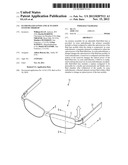 Fluid-Filled Lenses and Actuation Systems Thereof diagram and image