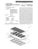 Panel-Molded Electronic Assemblies diagram and image