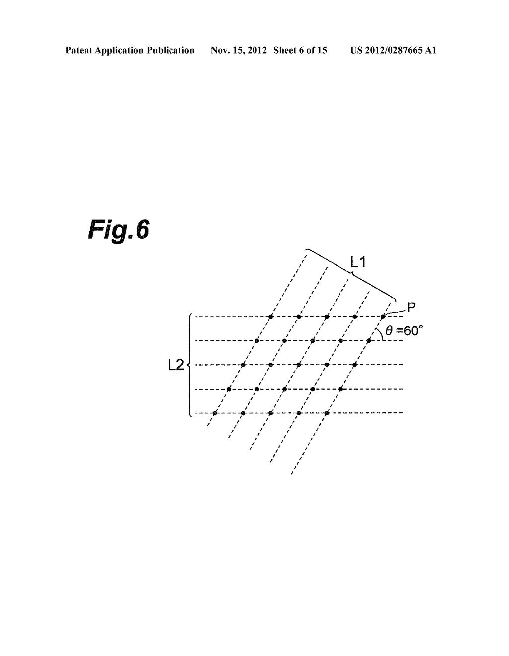 LIGHT GUIDE PLATE, SURFACE LIGHT SOURCE DEVICE, TRANSMISSION-TYPE IMAGE     DISPLAY DEVICE, METHOD OF DESIGNING LIGHT DISTRIBUTION PATTERN FOR LIGHT     GUIDE PLATE, AND METHOD OF MANUFACTURING LIGHT GUIDE PLATE - diagram, schematic, and image 07