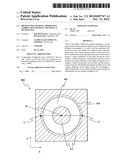 DIFFRACTION GRATING, ABERRATION CORRECTION ELEMENT AND OPTICAL HEAD DEVICE diagram and image