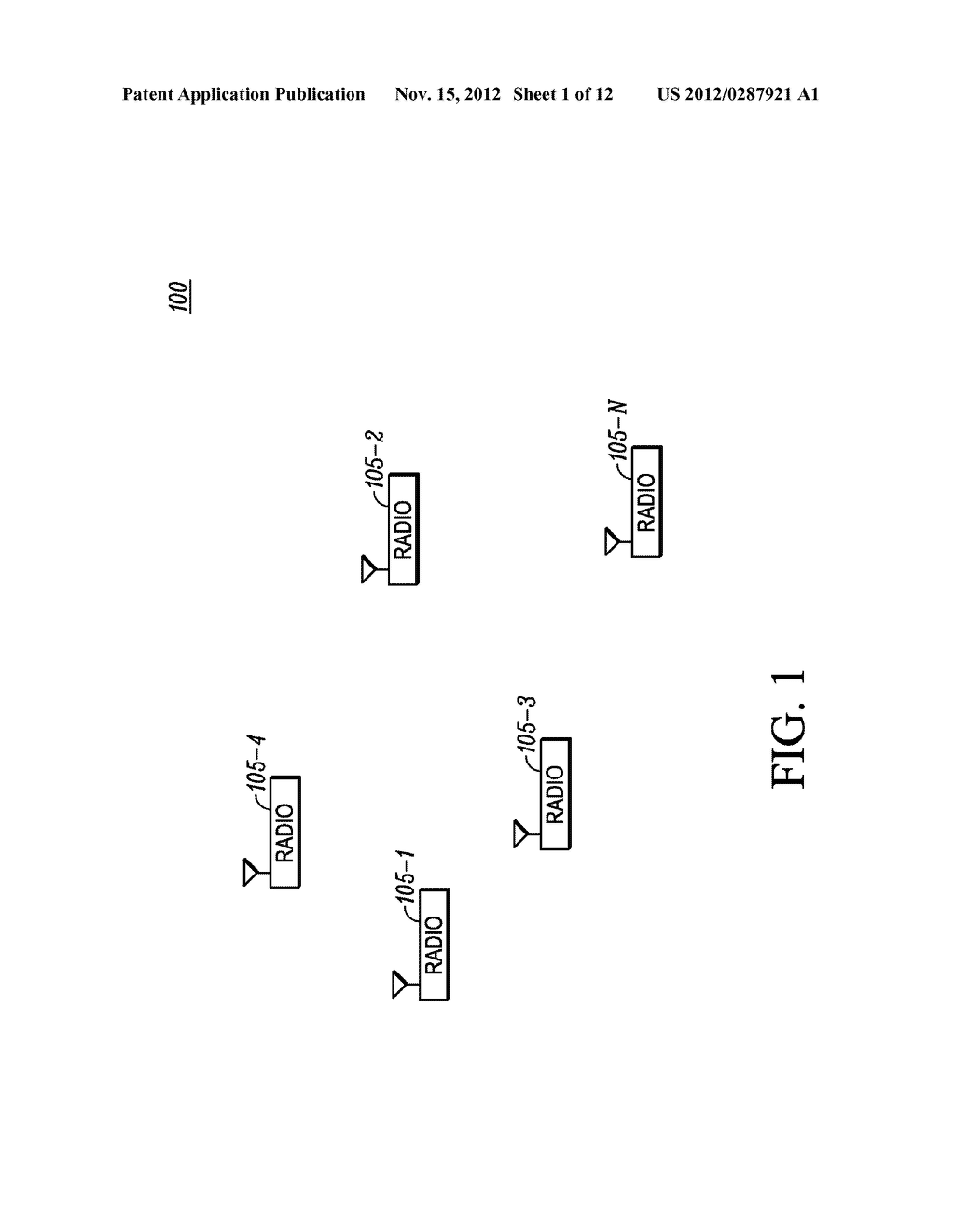 METHOD FOR SYNCHRONIZING DIRECT MODE TIME DIVISION MULTIPLE ACCESS (TDMA)     TRANSMISSIONS - diagram, schematic, and image 02