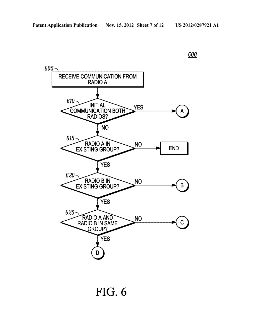 METHOD FOR SYNCHRONIZING DIRECT MODE TIME DIVISION MULTIPLE ACCESS (TDMA)     TRANSMISSIONS - diagram, schematic, and image 08