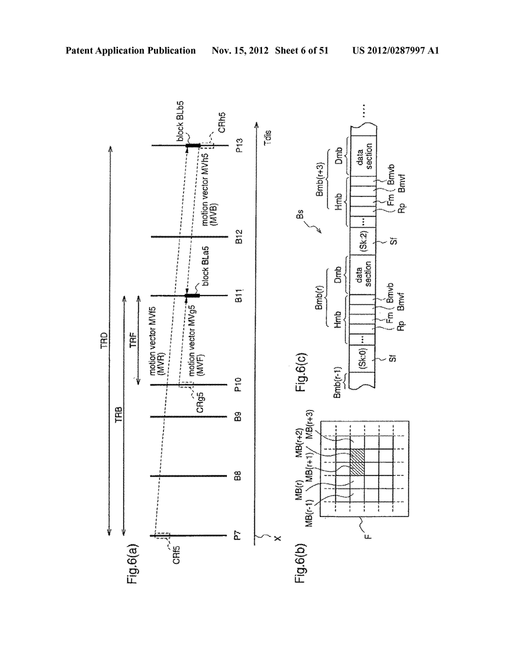 MOVING PICTURE CODING METHOD, AND MOVING PICTURE DECODING METHOD - diagram, schematic, and image 07