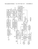 ROOM CHARACTERIZATION AND CORRECTION FOR MULTI-CHANNEL AUDIO diagram and image