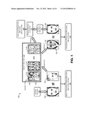 ASSOCIATION AND PREDICTION IN FACIAL RECOGNITION diagram and image